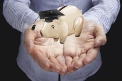 Should Surprise AZ Parents Sacrifice Their Retirement for Their Children's College Debt?