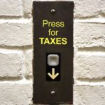 4 Last Minute Tax Savings Ideas For Surprise AZ Taxpayers