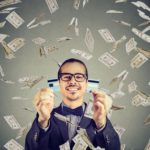 Why You Should Create A Tax Planning Strategy With A Surprise AZ Professional's Help