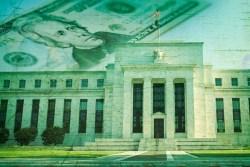 Where Do Our Tax Dollars Go? Jeff Baugus Breaks It Down