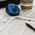 Tax Beacon, LLC's Holiday Prayer