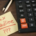 Tax Beacon, LLC's 2017 Tax Preparation Checklist