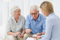 Tax and Financial Planning for Multi-Generational Caretaking for Surprise AZ Families