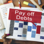 Dreaming Big Must Come Before Financial Planning by Jeff Baugus