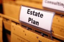 Debunking Estate Plan Myths For Surprise AZ Taxpayers (Part 2)