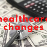 The New Stimulus Update and Tax Issues for Surprise AZ Filers
