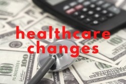 Key Healthcare Changes From ARPA For Surprise AZ Taxpayers